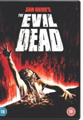 Evil Dead, The (1981)
