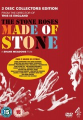 Stone Roses, The: Made of Stone