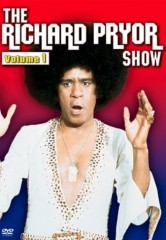 Richard Pryor Show, The